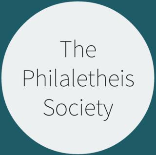 The Philaletheis Society