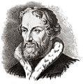 Philipp Melanchthon 3.jpg