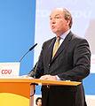 Philipp Murmann CDU Parteitag 2014 by Olaf Kosinsky-6.jpg