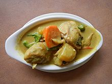Philippine Chicken curry.jpg