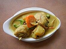 220px-Philippine_Chicken_curry.jpg