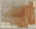 Philips' large scale contoured map of the Anglo-French front (5008303).jpg
