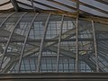 Phipps Ceilings (Pittsburgh, PA) (6038544689).jpg