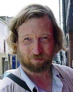 Philip Absolon