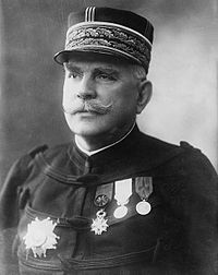 Photo portrait of Gen Joffre.jpg