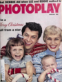 Photoplay cover, Jan. 1960.png