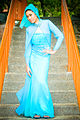 Photoshoot Aisha (5761788078).jpg