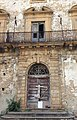 Piazza Armerina (38015541362).jpg
