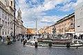 Piazza Navona in Rome 05.jpg
