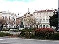 Piazza Venezia, Trieste (2).jpg