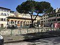 Category piazza dei ciompi wikimedia commons for Piazza dei ciompi