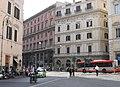 Piazza del Gesu (14693797).jpg