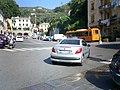 Piazza della Libertà - Portofino - panoramio - kajikawa (2).jpg