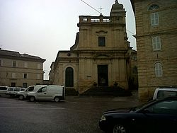 Piazza grotta.jpg
