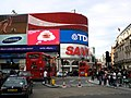 Piccadilly Circus - geograph.org.uk - 2409227.jpg