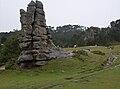 Piedras Encimadas 1.jpg