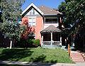 Pierce T. Smith House.JPG