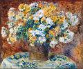 Pierre-Auguste Renoir - Chrysanthemums.jpg