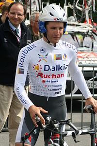 Pierre Cazaux.jpg