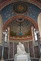 Pieta Kapelle St.Gereon Köln.jpg
