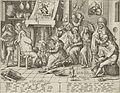 Pieter van der Heyden 003 Rijksmuseum version 01.jpg