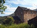 Pietracorbara maisons d'Orneto.JPG