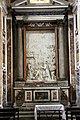 Pietro paolo olivieri e camillo mariani, adorazione dei magi, 1599 ca. 01.jpg