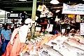 Pike Pl Fish Market 2002.jpg