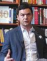 Piketty in Cambridge 3 crop.jpg