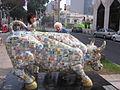 PikiWiki Israel 20856 Art of Israel.jpg