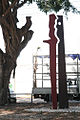 PikiWiki Israel 31965 Samurai Dialogue.jpg