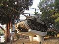 PikiWiki Israel 33218 Armored Corps house in Tel Aviv.JPG