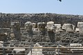 PikiWiki Israel 50063 capernaum.jpg