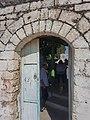 PikiWiki Israel 54079 beit arussi ashkelon.jpg