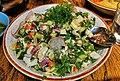 PikiWiki Israel 62598 vegetable salad.jpg