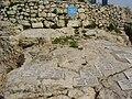PikiWiki Israel 7411 kastel memorial site.jpg