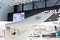Pilatus PC-12NG, EBACE 2018, Le Grand-Saconnex (BL7C0408).jpg