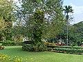 Pilikula Botanical Garden in Mangalore - 10.jpg