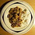 Pilzragout-mit-Reis.jpg