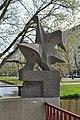 Pim van Moorsel Spankracht Park tLoo Voorburg.jpg