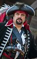 Pirate dude (8195132848).jpg