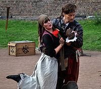 Piratenfest 02.jpg