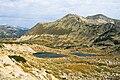 Pirin - Valyavsihki ezera - IMG 0828.jpg