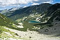 Pirin ezera IMG 9013.jpg