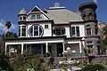Piru Mansion - panoramio - Erwin Kreijne.jpg