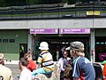 Pit walk, 2010 Brno WSR (21).jpg