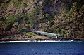 Pitcairn-anleger.jpg