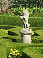 Pitmedden Gardens 21.jpg