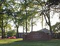 Pitt Community College Winterville NC.JPG