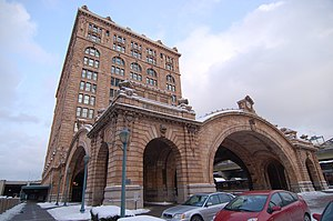 Pittsburgh Union Station Wide 2900px.jpg